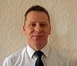 John Tattersall Funeral Director
