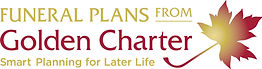Golden Charter Funeral Plans with J G Fielder & Son Funeral Directors, York