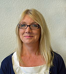 Helen McCabe