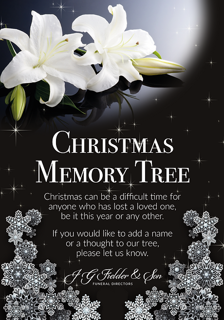 Christmas Memory Tree.png