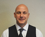 Jon Kirkman Funeral Director