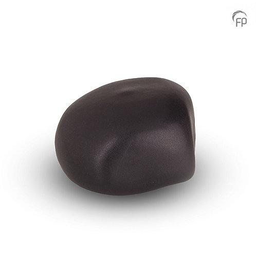 Cuddle Stones (Matt)