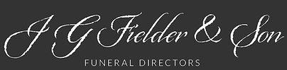 Funeral Director | York | J G Fielder & Son Funeral Directors