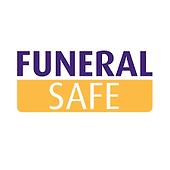 Funeral Safe.png