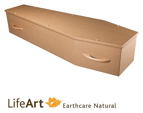 LifeArt Earthcare