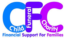 Child Funeral Charity