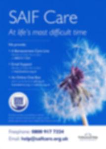 SAIF Care Poster.jpg