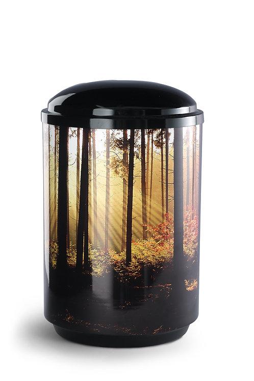 Forest Glade Urn
