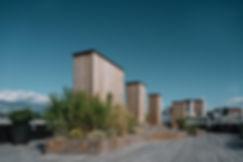 Takterrasse Neuberggate-9.jpg