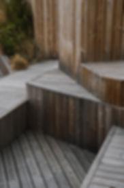 Takterrasse Neuberggate-4.jpg