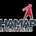 Hamap.png