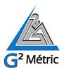 G2METRIC.png