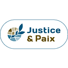 justice & paix.png