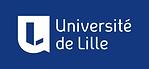 université_Lille.png