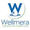 wellmera.png