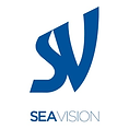 Sea Vision france.png