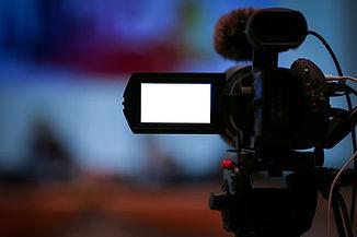 AUDIO/VIDEO RECORDINGS