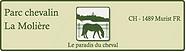 Parc_chevalin_La_Molière.png