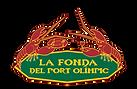 fonda-restaurante-port-olimpic-old.png