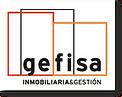 Gefisa.png