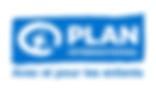 fondation plan internationale france.png