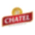 Distillerie Chatel.png