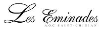 Les Eminades.png