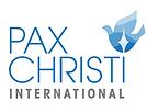 Pax.png