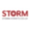 Storm Events.png