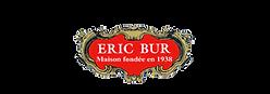 Eric Bur.png