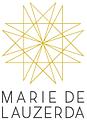 Marie de lauzeria.png