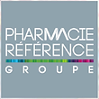 Groupe PHR.png