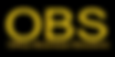 OBS Office Business Solutions.png
