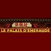 PALAIS D'EMERAUDE.png