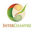 interchanvre.png