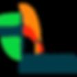 ambrosya_services_logo_1280.png