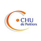 CHU de Poitiers.png