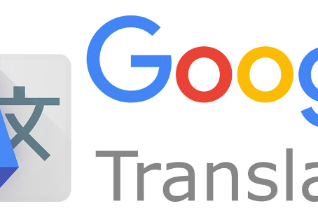 Le prochain défi de Google est que l'lA arrive à traduire une conversation en temps réel.