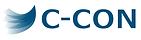 C-CON (Automobile).png