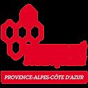 Mutualité_française.png