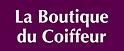 La Boutique du Coiffeur.png