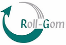 Roll-Gom.png