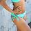 Thumbnail: CheekyBottom (medium coverage) - 3 color options
