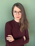 Katja2020.jpg