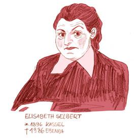elisabethselbert.jpg