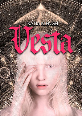 vesta4mal.jpg