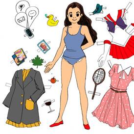 Kleiderpuppe_ausschnitt.jpg