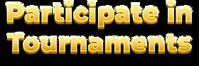Title01_Tournaments.png