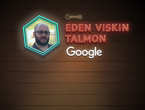 Eden-Viskin-Talmon.png