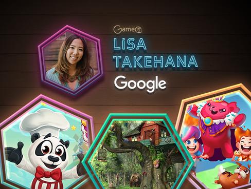 Lisa-Takehana.png